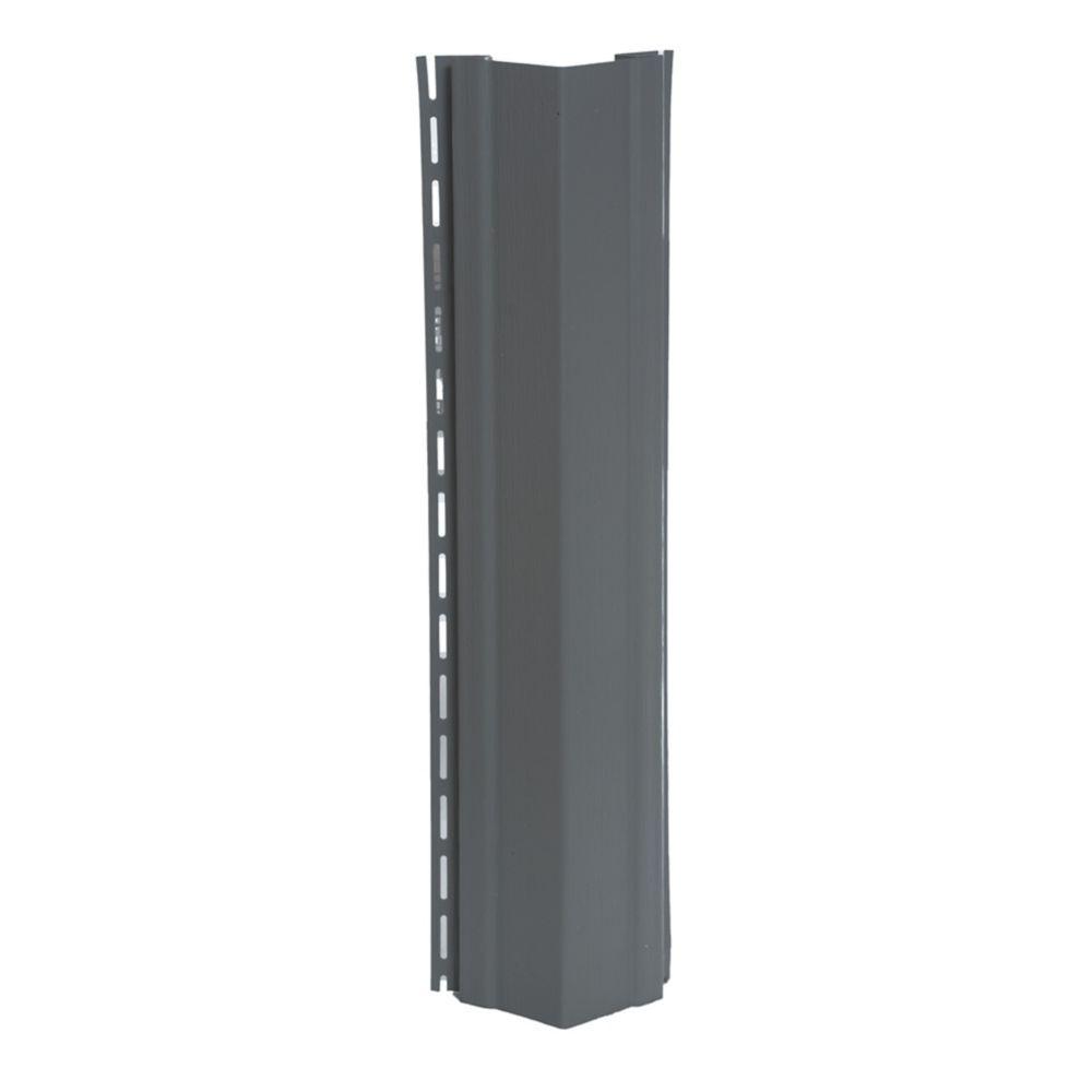 Abtco Shingle OSCP Slate (5/BOX)