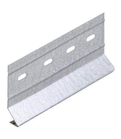 Abtco Steel Starter Trim (30/BOX)