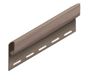 Abtco Undersill Trim Cypress (50/BOX)