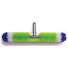 24-inch 360 Brush-A-Round Pool Brush