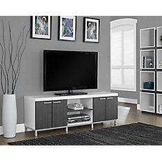 TV Stands | The Home Depot Canada