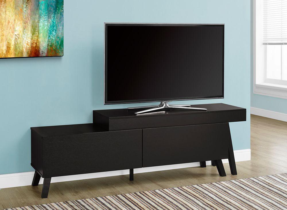 7e4d8742e28 Monarch Specialties Tv Stand - 67 Inch L