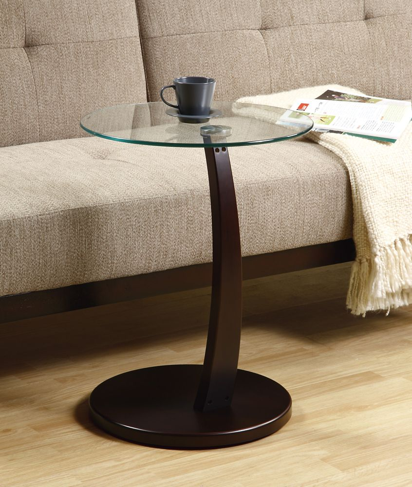 Slate Coffee Table Canada: Coffee Tables, Accent Tables, Table Sets
