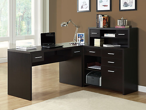 at comes in budget best it ameriwood under s turbofuture desk gaming the pc computers corner l home office computer desks sturdy dakota shaped for
