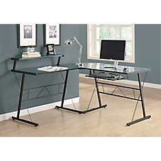 Shop Desks At HomeDepotca