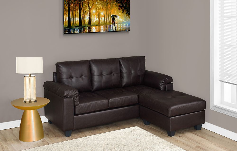 Worldwide Homefurnishings Inc Sussex Klik Klak
