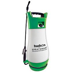 H.D. Hudson Pulvérisateur multi-usages specifique