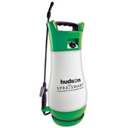 H.D. Hudson Spray Smart Multi-Purpose Sprayer