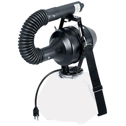 Fog Electric Atomizer Sprayer