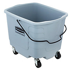 Value Bucket