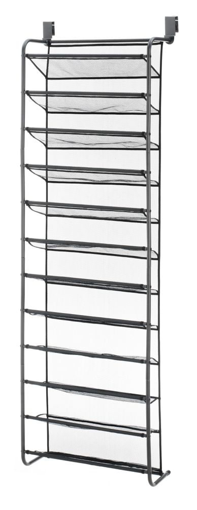 racks product equipment shelving rack wire best cleanroom lab llc eaglegard storage cleatech