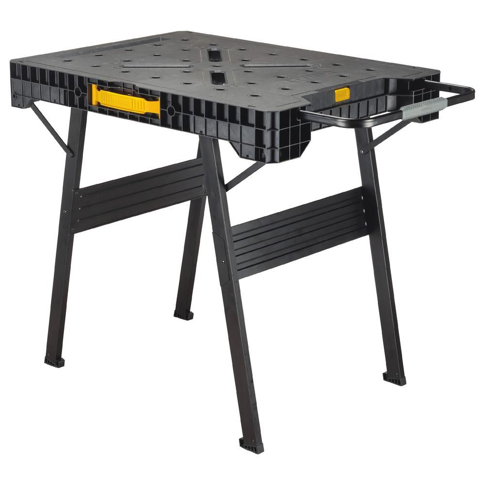 Tool stands the home depot canada for Bench tool system