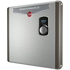 Rheem 27kW Electric Tankless Water Heater