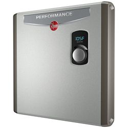 Rheem 27kW Electric Tankless Water Heater