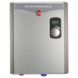 Rheem Rheem 18kW Electric Tankless Point of Use Water Heater