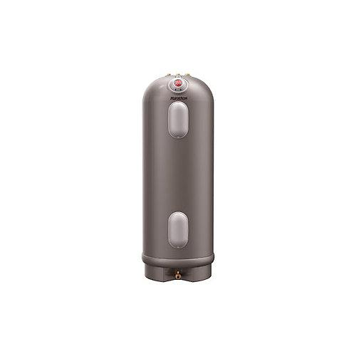 Marathon 50 Gal Lifetime Electric Water Heater
