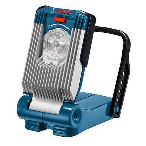 18 V LED Work Light (Tool Only)