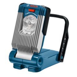 Bosch 18 V LED Work Light (Tool Only)