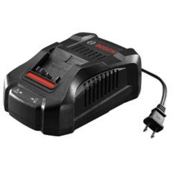 Bosch Chargeur rapide de batterie lithium Ion de 36V