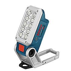 12 V Max LED Work Light