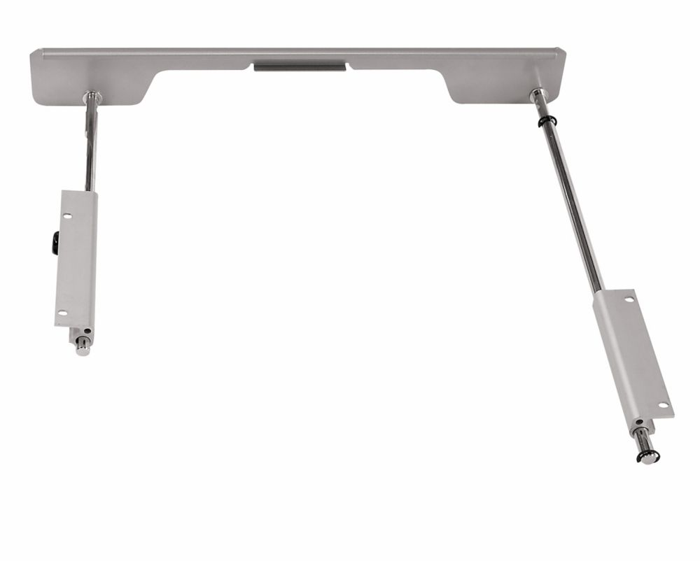 Bosch Left Side Support for Table Saw