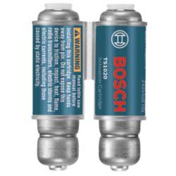 Bosch Dual-Activation Cartridge