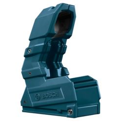 Bosch 18 V Wireless Charging Mobile Tool Holster