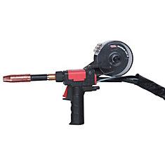 Magnum 250LX spool gun