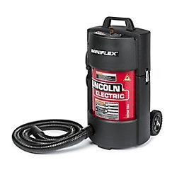 Lincoln Electric Miniflex
