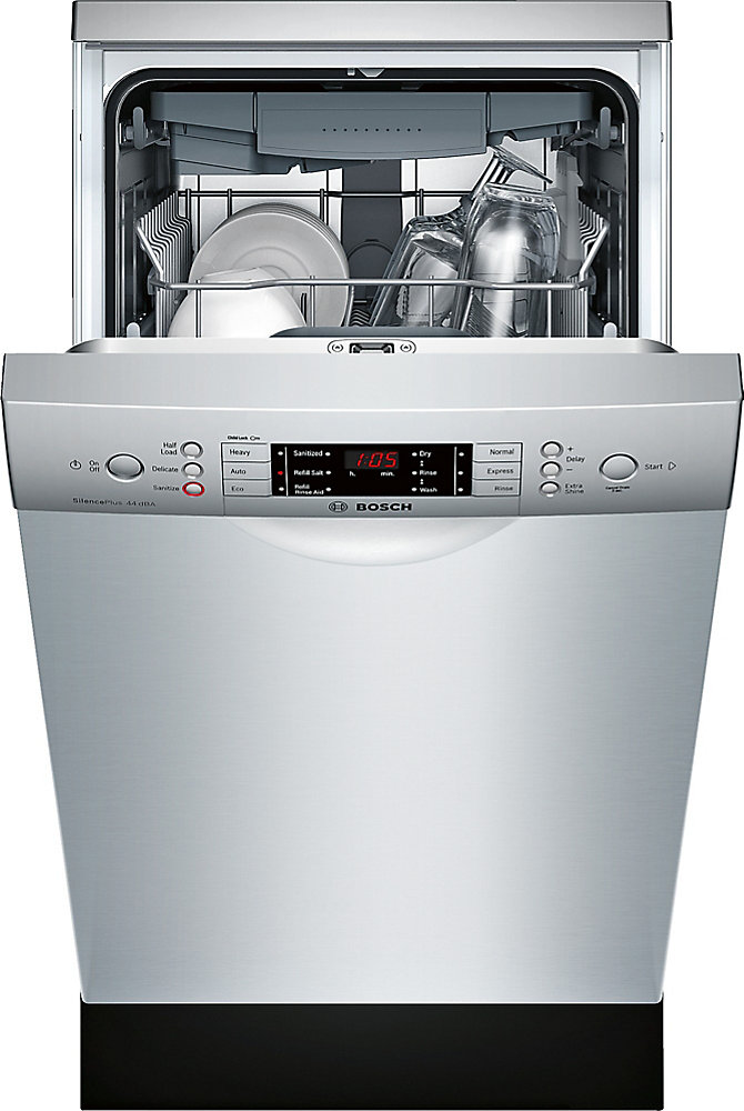 bosch dishwasher 800 plus series reviews