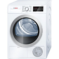 500 Series - 24 inch Compact Dryer - ENERGY STAR®