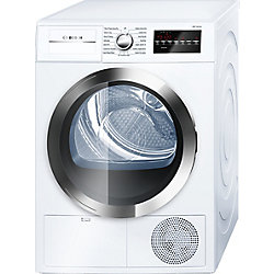 800 Series - 24 inch Compact Dryer - ENERGY STAR®
