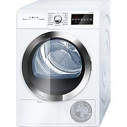 """800 Series 24"""" Sécheuse à condensation - ENERGY STAR®"""