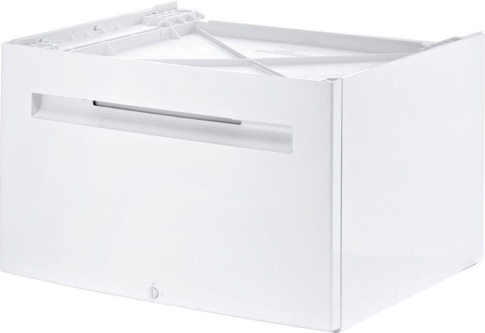 Bosch Pedestal w/ Drawer for 24 inch Washer