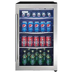 Danby Designer 124 Canette/4,3 pi3 Refroidisseurs de boisson