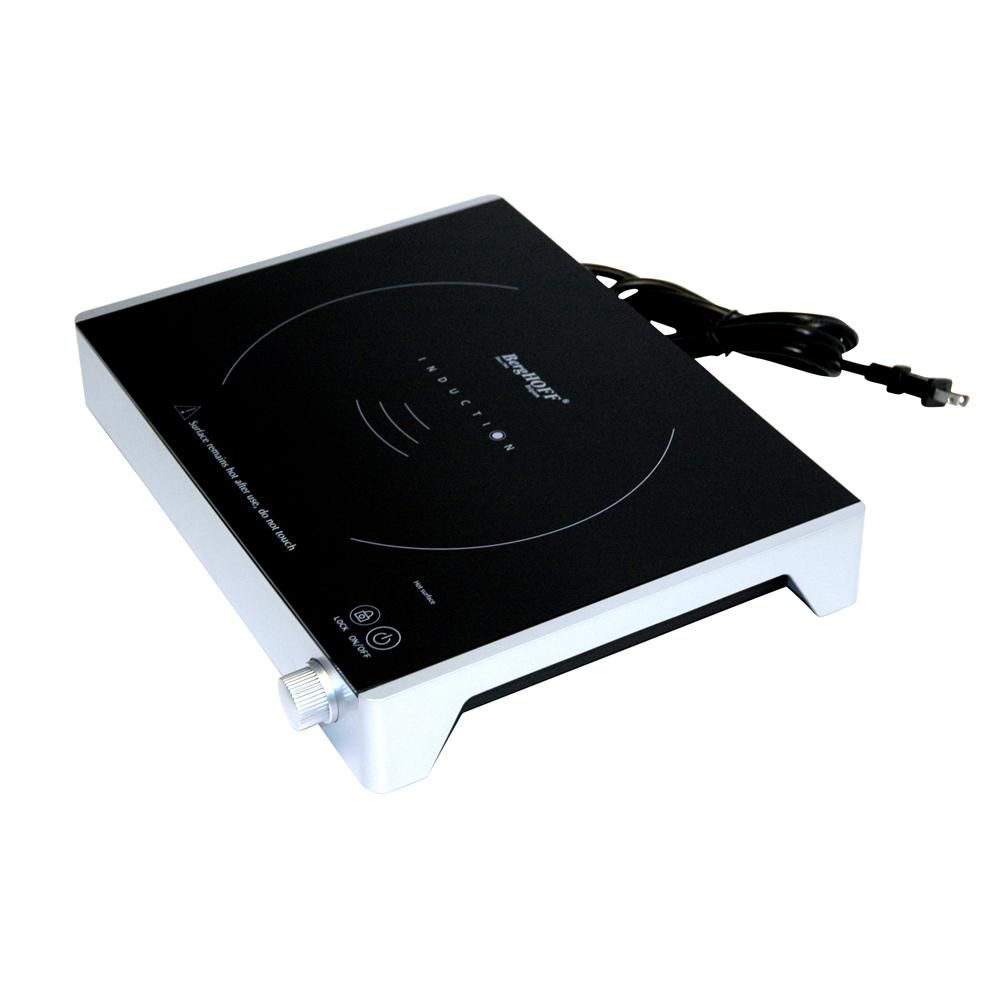 Danby Tronic XL Single Burner Induction Hob TFK