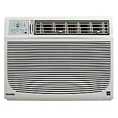 15,000 BTU Energy Star Window Air Conditioner