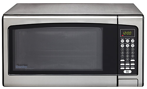 steel smart with neochef us home appliances usa top microwaves stainless oven depot lg cooking microwave inverter countertop counter