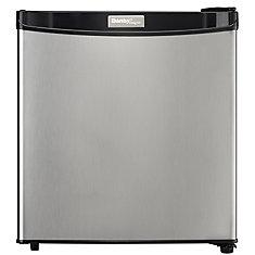 1.6 cu. Feet Compact Refrigerator - ENERGY STAR®