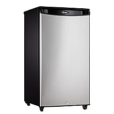 3.3 cu. ft. Outdoor Compact Refrigerator