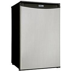Designer 4.4 cu. ft. Compact Refrigerator - ENERGY STAR®