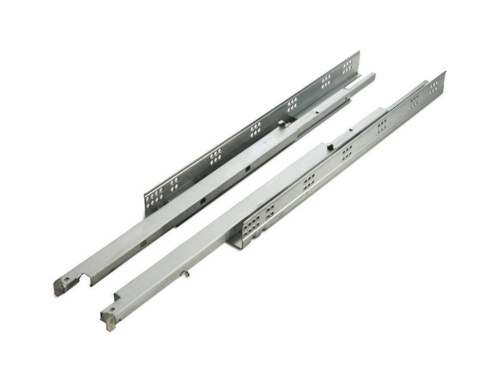 full ecd path getimage close ashx drawers soft sliders drawer extension slide