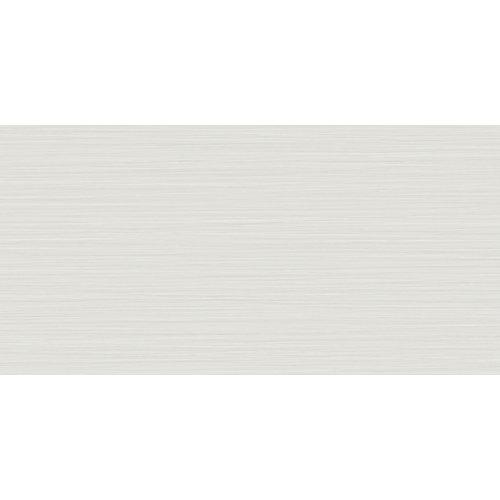 Zera Bianco 12-inch x 24-inch Rectified Porcelain Tile