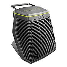 18V ONE+ Score Wireless Secondary Speaker