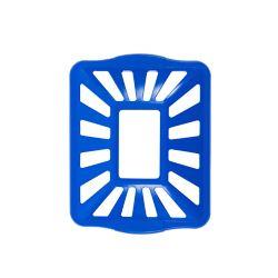 Nova Products Couvercle Ventilé