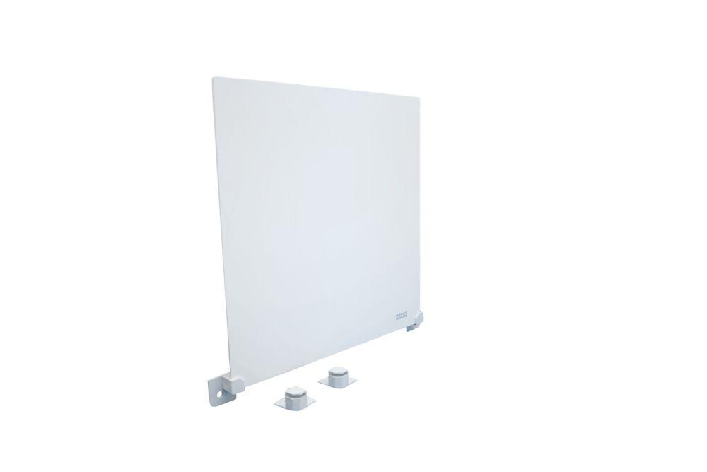 Amaze-Heater Heat Guard for 400W heater