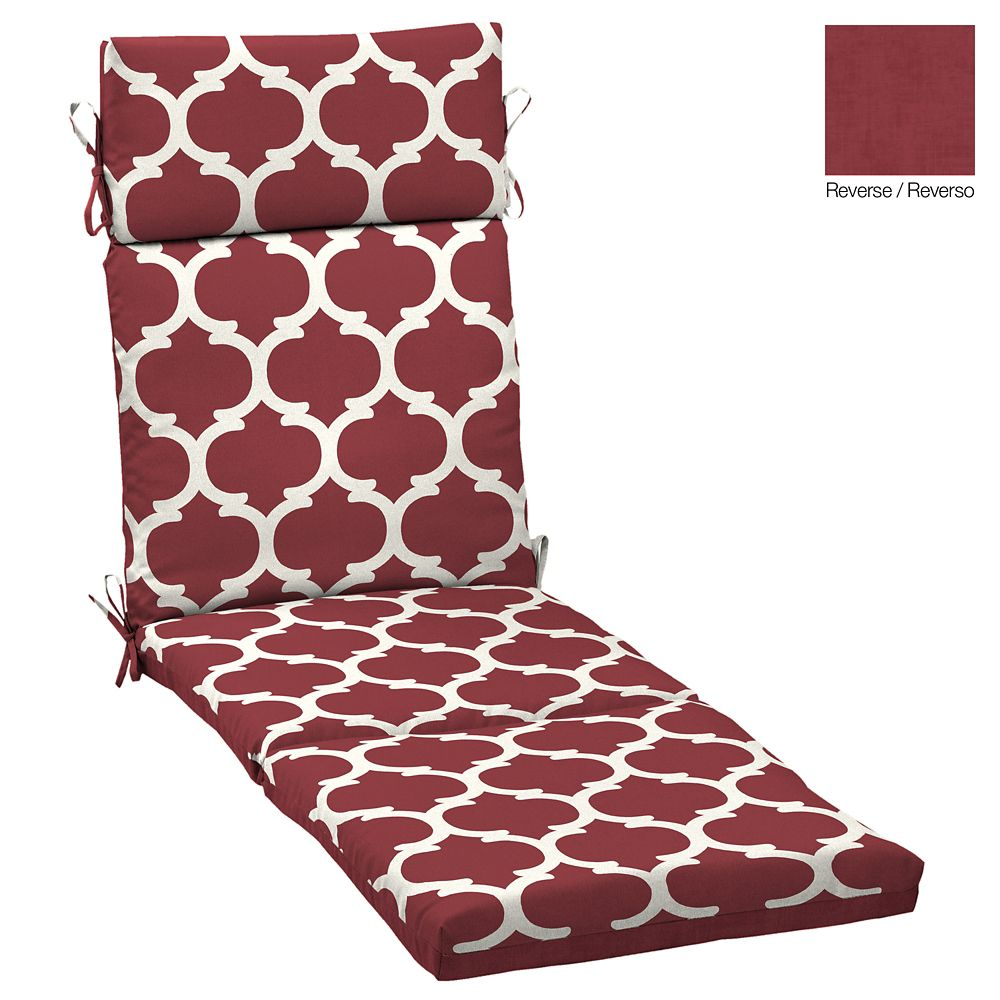 op cushions rst chaise brands lounge outdoor p moroccan mo set of mor cream