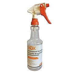 Professional Spray Bottle