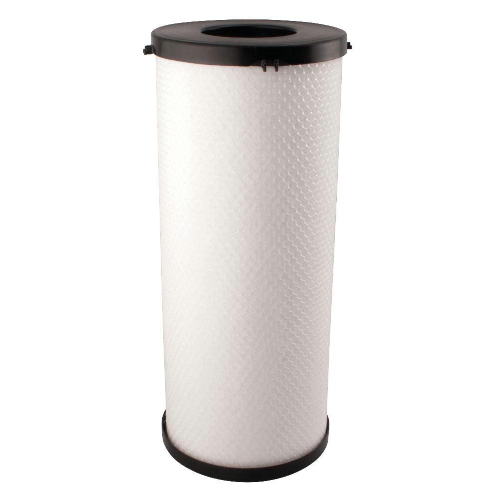 aquasana shower filter replacement cartridge the home depot canada. Black Bedroom Furniture Sets. Home Design Ideas