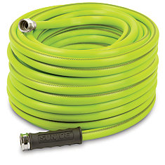 1/2-inch x 100 ft. Heavy-Duty Garden Hose